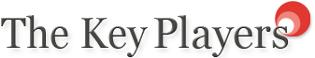 Karen Player banner logo